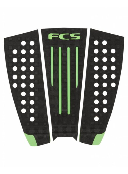 FCS FCS Julian Wilson Tail Pad (Various Colours)
