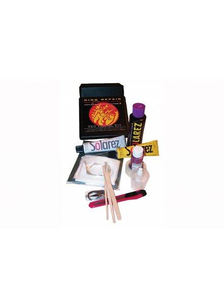 SOLAREZ SOLAREZ Pro Travel Repair Kit