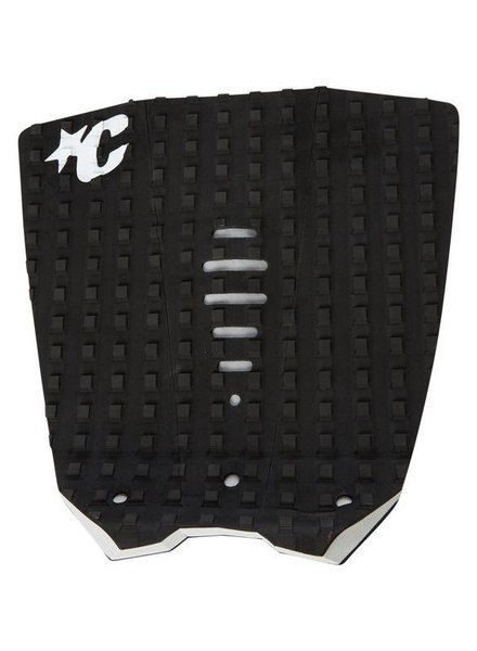 CREATURES CREATURES Mick Eugene Fanning Tail Pad (Various Colours)