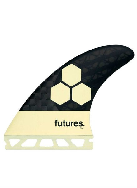 FUTURES FUTURES AM1 Blackstix 3.0
