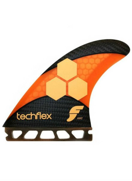 FUTURES FUTURES Techflex AM2