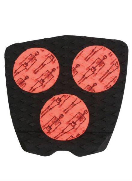 GORILLA GORILLA Heritage Tail Pad (Various Colours)