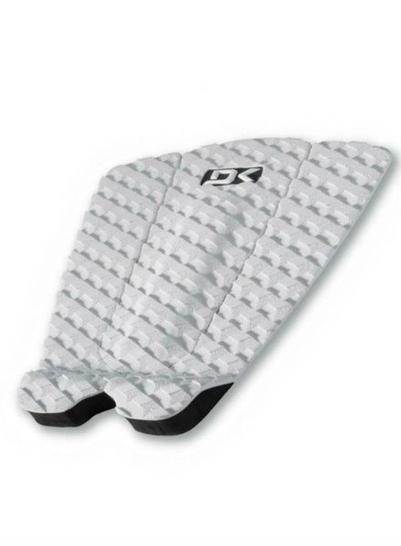 DAKINE DAKINE Andy Irons Pro Pad (Various Colours)