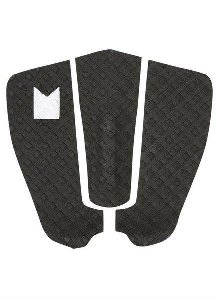 MODOM MODOM Blackness III Tail Pad