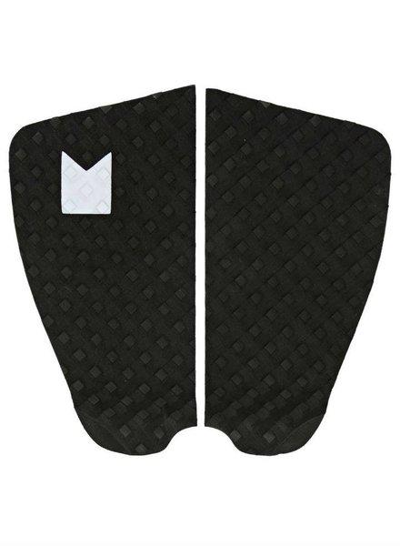 MODOM MODOM Blackness II Tail Pad