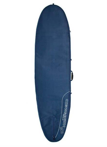 OCEAN & EARTH OCEAN & EARTH Aircon Longboard Cover (Various Sizes)