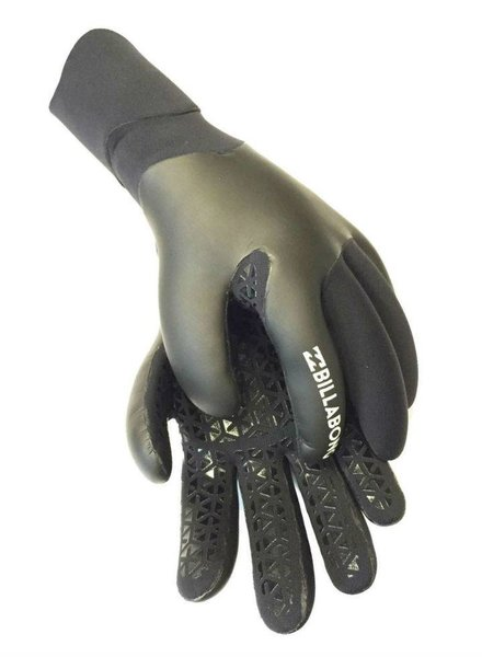 BILLABONG BILLABONG Furnace Comp 2mm Gloves