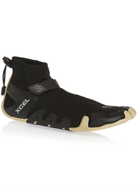 XCEL XCEL Infinity Reef Boot 1mm (Various Sizes)