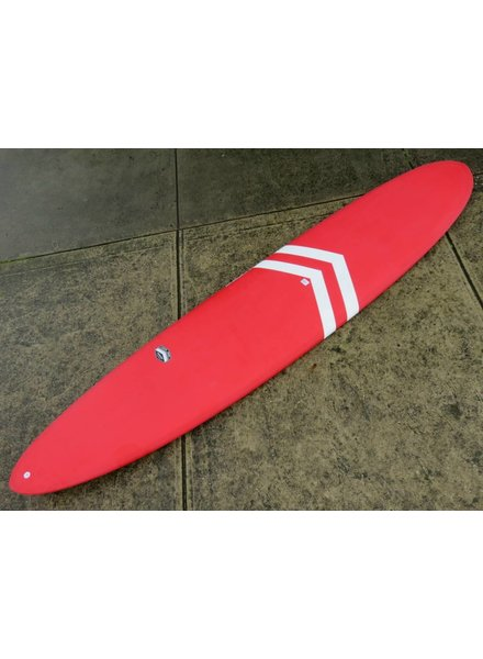 "SOUTH COAST CJ Nelson Designs Sinner (#9408) 9'2"" x 22 3/8"" x 2 5/8"" 60L FCSII 2+1"