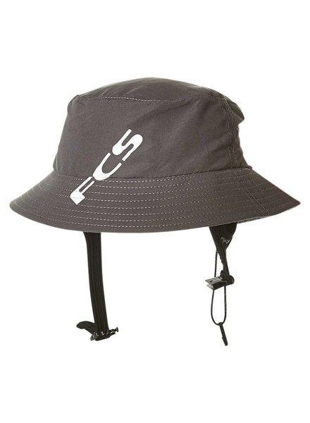 FCS FCS Wet Bucket Hat (Various Colours)
