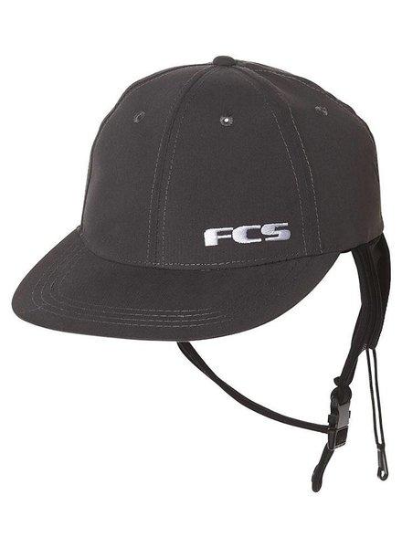 FCS FCS Wet Baseball Cap (Various Colours)