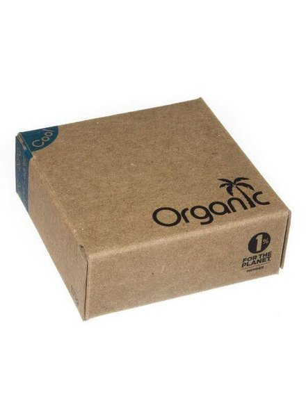 ORGANIC ORGANIC  Surf Wax Cool 15-20°C