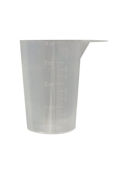 FCS FCS Measuring Cup