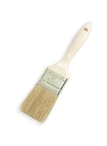 SURFBOARD STUDIO Budget Paint Brush