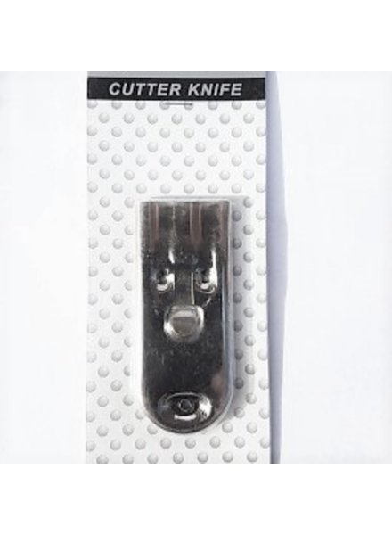 SURFBOARD STUDIO V Cutter Knife