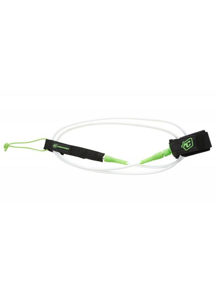 CREATURES Creatures Comp 6ft Legrope  WHITE LIME
