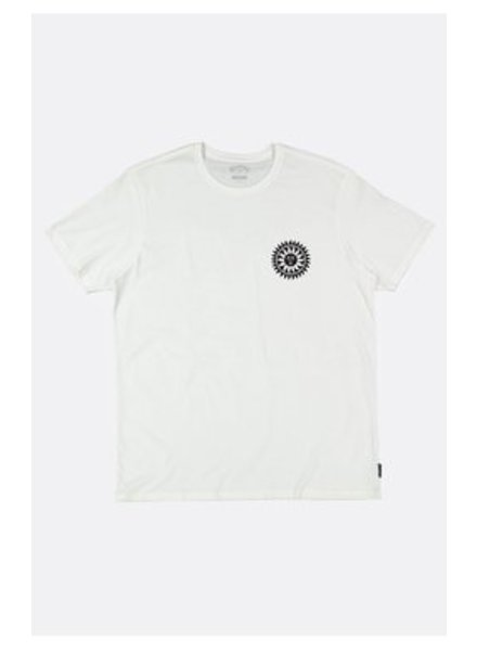 BILLABONG BILLABONG Senor Sol Tee