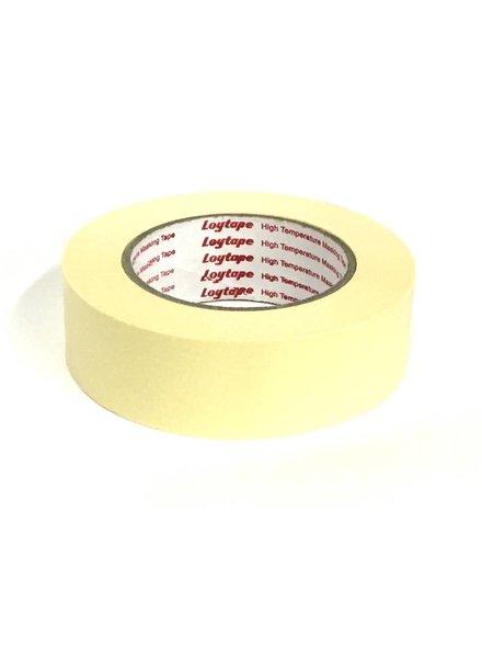 LOYTAPE LOYTAPE Heatproof Masking Tape Cream