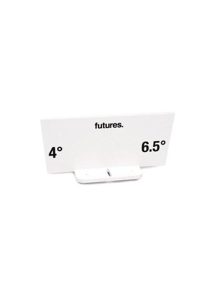 FUTURES FUTURES Angle Jig Kit