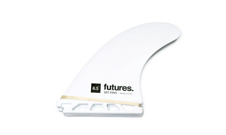 FUTURES Futures Dummy Thruster Set