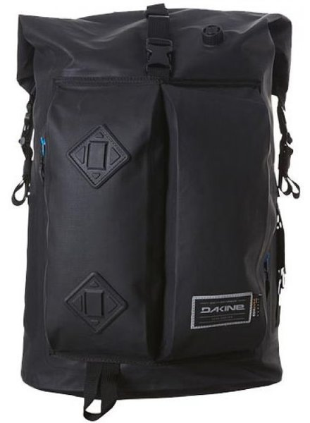 DAKINE DAKINE Cyclone II Dry Bag 36L Tabor