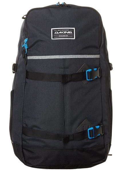 DAKINE DAKINE Split Adventure 38L 2 / One
