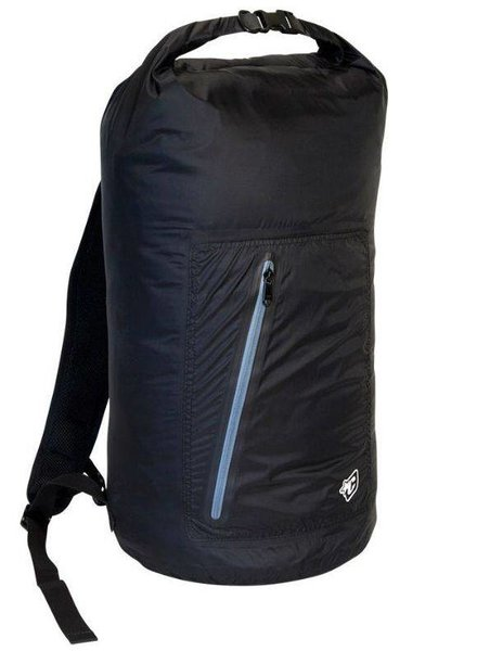 CREATURES CREATURES Dry Lite Day Pack