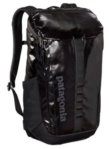 PATAGONIA PATAGONIA Black Hole Pack (Various Colours & Sizes)