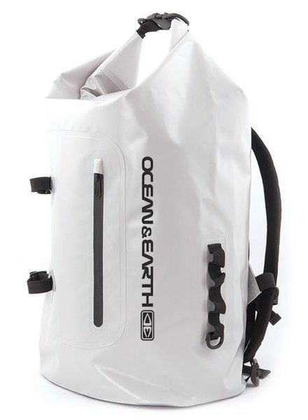 OCEAN & EARTH OCEAN & EARTH Deluxe Wetsuit Backpack 35L