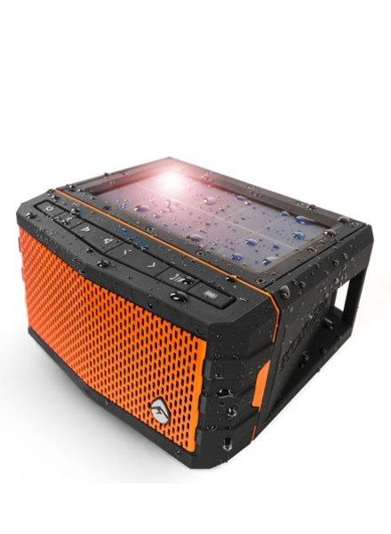 ECOGEAR ECOXGEAR Sol Jam Waterproof Speaker