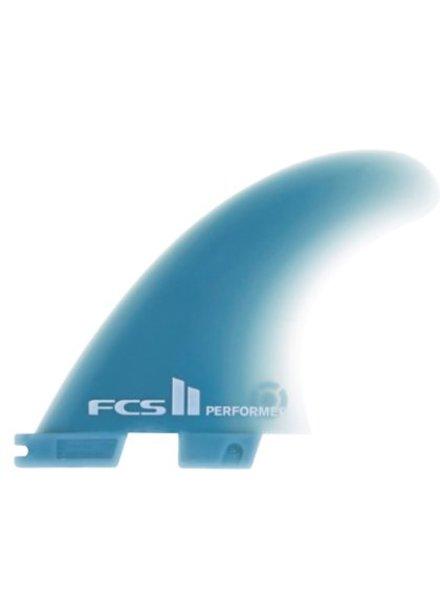 FCS FCSII Quad Trailer Performer Glassflex M