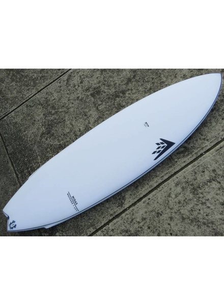 FIREWIRE Firewire Rob Machado Midas (Various Sizes)