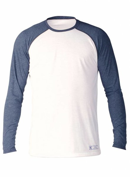 XCEL Xcel Mens ThreadX L/S Surf Shirt