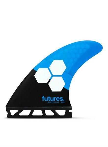 FUTURES FUTURES AM HC (S,M & L)
