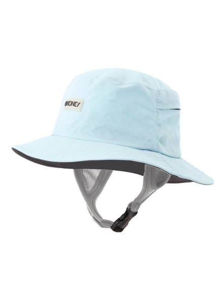 OCEAN & EARTH Ocean & Earth Ladies Bingin Soft Surf Hat