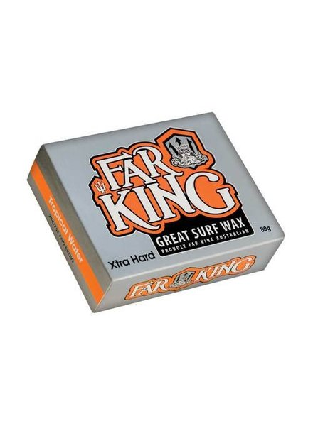 FK Farking Tropical Wax 80g