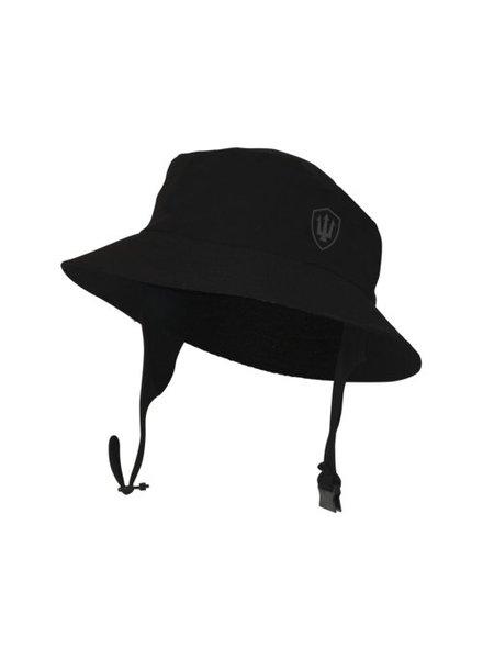FK FK H2O Surf Hat