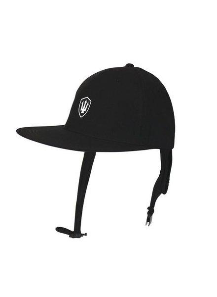 FK FK H20 Surf Cap