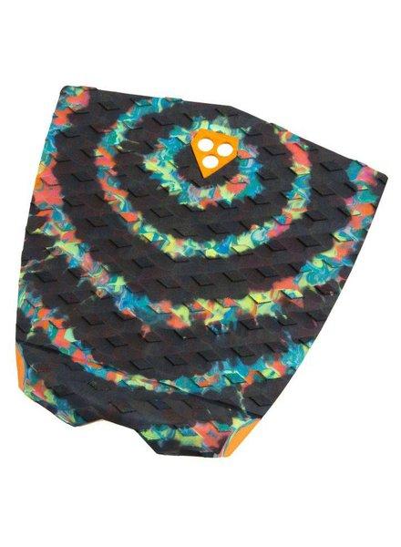 GORILLA GORILLA Ozzie Dyed Tail Pad