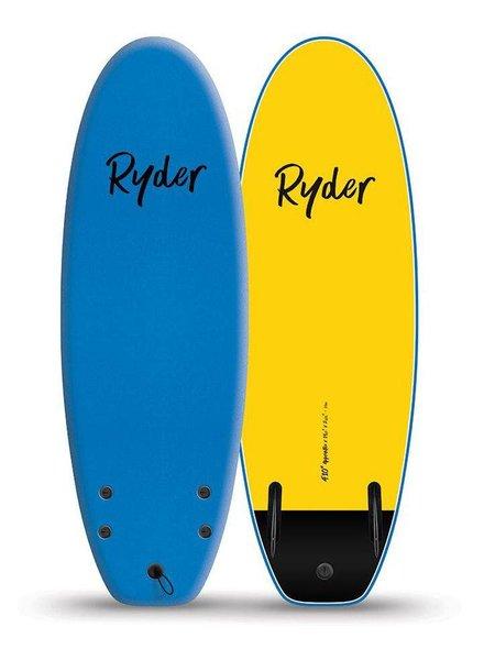 RYDER Ryder Apprentice Softboard