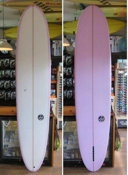 ZAK SURFBOARDS ZAK LONGBOARD