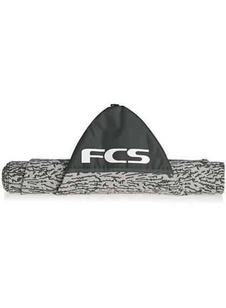 FCS FCS Stretch Funboard Cover