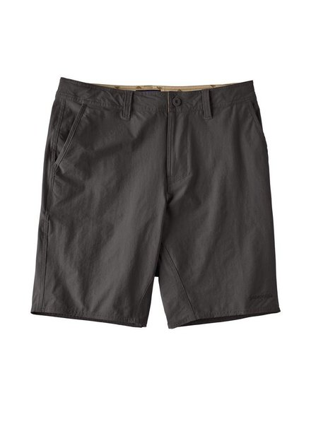 PATAGONIA PATAGONIA M's Stretch Wavefarer Walk Shorts
