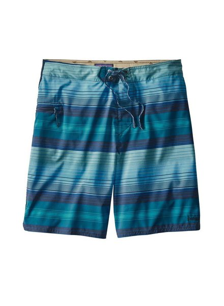 PATAGONIA PATAGONIA  M's Stretch Planing Board Shorts