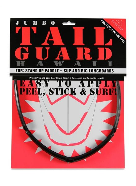 SURF CO. HAWAII Surf Co. Hawaii SUP Tail Guard