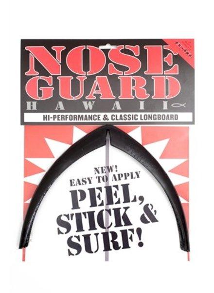 SURF CO. HAWAII Surf Co. Hawaii Nose Guard Longboard