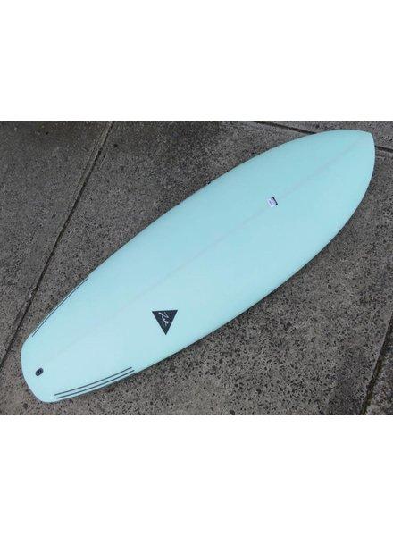 ZAK SURFBOARDS Zak Phat Jack 2.0