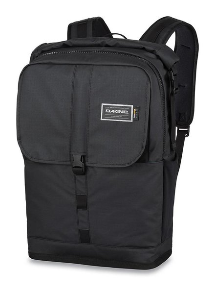 DAKINE Dakine Cyclone Wet/Dry 32L Black
