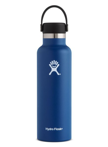 HYDRO FLASK Hydro Flask 21 oz (621ml)