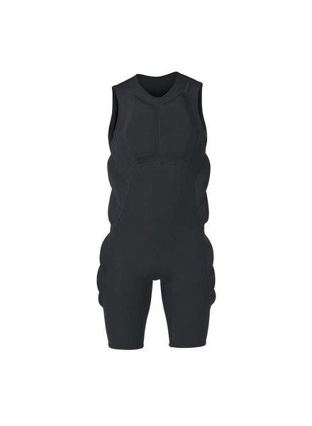 PATAGONIA Patagonia Men's R1® Impact Suit Black size M